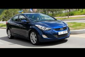 hyundai elantra paint colors md ud help me choosing a color for my elantra cause i m going
