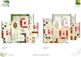 Up House Floor Plan by Residential Apartments Flats And Penthouses For Sale In