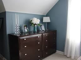 decorating nice kitchen cabinets design with general finishes