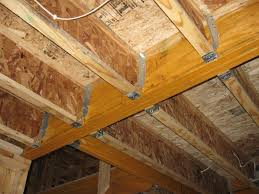 Alternatives To Framing I Joists For Your New Home The Alternatives And Pros And Cons