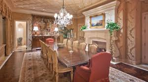 best luxury dining room design ideas in 2017 all sizes and