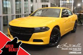 chrysler conquest yellow featured new cars for sale in albuquerque larry h miller