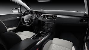 peugeot open europe review peugeot 508 rxh u2013 new car review
