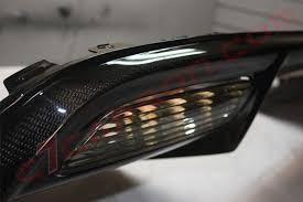 carbon fiber corvette parts corvette rear diffuser oem style carbon fiber corvette diffuser