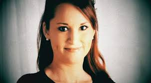 Seeking Vostfr Episode 2 The Disappearance Of Maura Murray Oxygen Official Site