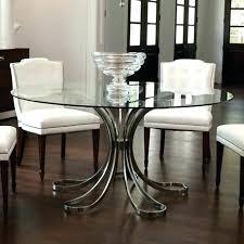 table cuisine verre plateau table cuisine table de cuisine ronde table cuisine ronde