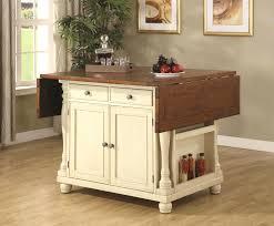 kitchen island storage cabinet ideas how to storage kitchen islandh and breakfast bar cart ikea