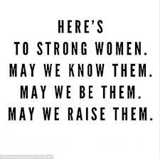 Womens Day Meme - happy international women s day i o domani fashion inspired by