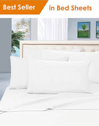 hotel quality sheets thomaston mills sheets fitted twin xl cs12
