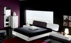 Interactive Bedroom Design Interactive Bedroom Design Interactive