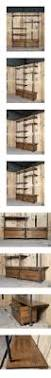 Galvanized Pipe Shelving by The Pipe U2026 Home Ideas Pinterest Pipes Pipe Furniture And