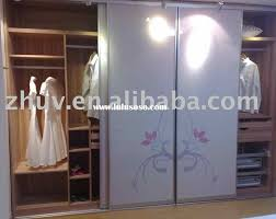 Retractable Room Divider Sliding Door Room Divider Sliding Doors Room Dividers Ikea