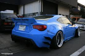 subaru tuner toyota gt86 scion frs subaru brz coupe tuning cars japan wallpaper