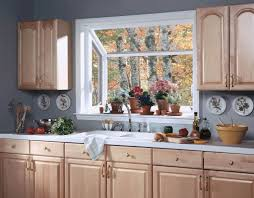 100 large kitchen window treatment ideas curtain design for inspiration of kitchen with wood oak kitchen cabinet combained description large kitchen window treatment ideas