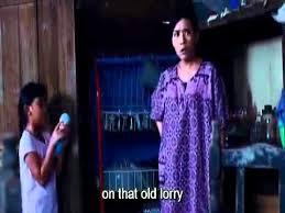 film malaysia ngangkung ngangkung part 1 6 youtube