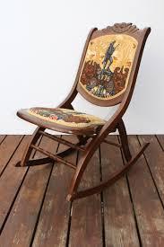 John Deere Rocking Chair It U0027s Still Life Shop It U0027s Still Life