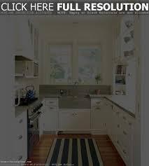 small galley kitchen design galley kitchen ideas functional