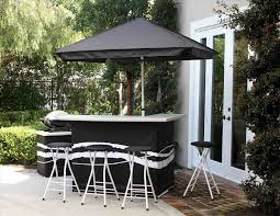 covered patio bar ideas 100 images best 25 patio bar ideas on