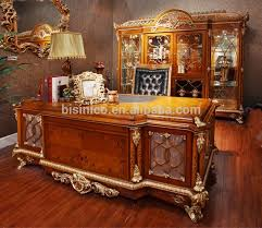 Baroque Home Decor Luxury Home Office Furniture Amaze Decor Can Enhance Your Working