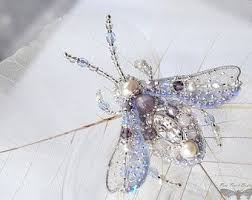 Unique Dragonfly Gifts The 25 Best Gift For Wife Birthday Ideas On Pinterest Birthday