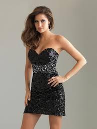 klshort black dresses black cocktail dress dress ty