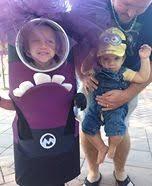 Brutus Buckeye Halloween Costume Brutus Buckeye Brutus Buckeye