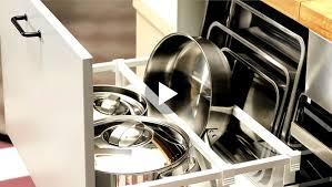 küche zubehör ikea küche küchenzubehör ikea
