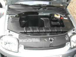 renault clio v6 engine bay vwvortex com internet car picture challenge
