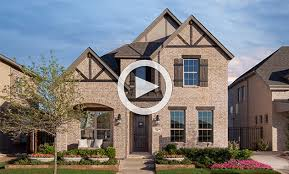 viridian viridian chalet series new homes by plantation homes