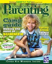 ams sugar set 346 forum south florida parenting by forum publishing group issuu