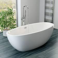 creative of cheap freestanding bath bathroom cheap baths zuchtk chic cheap freestanding bath contemporary corner bath bathroom loversiq