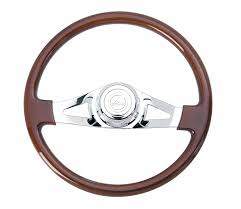 kenworth t950 specifications kenworth steering wheels big rig chrome shop semi truck chrome