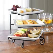 Buffet Plates Wholesale by Best 25 Serving Platters Ideas On Pinterest Cheese Boards