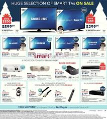 best buys web black friday deals best buy canada black friday flyer nov 25 dec 1 2016