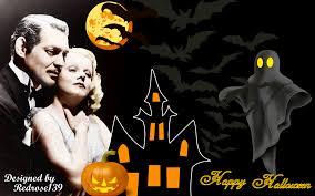 redrose139 happy halloween
