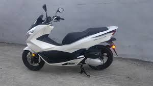 2018 honda pcx150 for sale near miami florida 33155 motorcycles