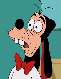 Goofy Face Meme - i laughed way too hard by whocaresaboutmyname meme center