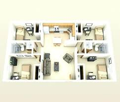 how much does a two bedroom apartment cost excellent quality movers nyc how much is a 1 bedroom apartment cost to build 1 bedroom house four