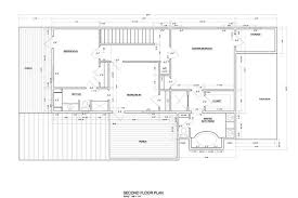 narrow waterfront house plans beach house plans for narrow lots home decor