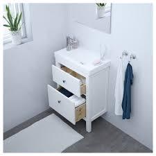100 ikea hemnes desk with 2 drawers bedroom hemnes 2