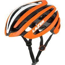 best orange color code bicycle websites awesome sites selling amazing 8 best road bikes