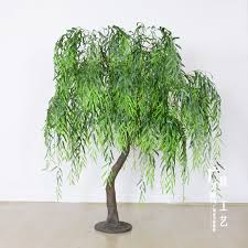 artificial tree tree for indoor and outdoor decorations