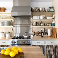 Kitchen Wall Cabinet Sizes Kitchen Contemporary Kitchen Wall Cabinets Style With Wooden