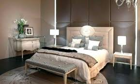 but chambre bebe chambre beige et taupe avec beige taupe beige but photo beige