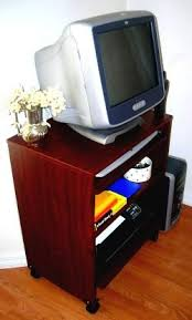Compact Computer Desk S2326 23
