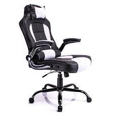 chaise bureau gaming chaise de bureau chaise pivotante gaming racing fauteuil inclinable