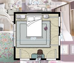 room planner room layout planner