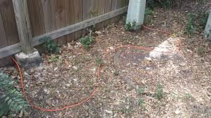this is how time warner cable decided to