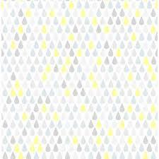 papier peint chambre bebe les 25 meilleures idées de la catégorie papier peint bébé sur