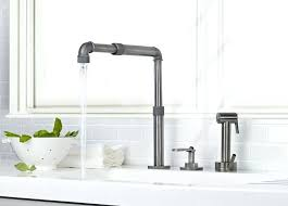 most popular kitchen faucets popular kitchen faucet kitchen kitchen faucet reviews bronze